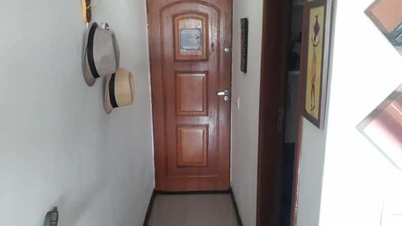 WhatsApp Image 2021-01-28 at 1 - Apartamento 3 quartos à venda Maracanã, Rio de Janeiro - R$ 320.000 - GRAP30028 - 23