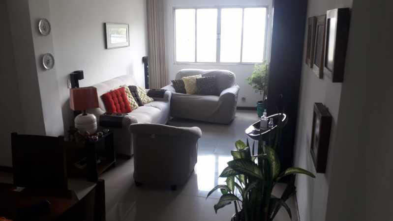 WhatsApp Image 2021-01-28 at 1 - Apartamento 3 quartos à venda Maracanã, Rio de Janeiro - R$ 320.000 - GRAP30028 - 5