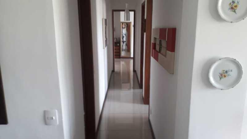 WhatsApp Image 2021-01-28 at 1 - Apartamento 3 quartos à venda Maracanã, Rio de Janeiro - R$ 320.000 - GRAP30028 - 15