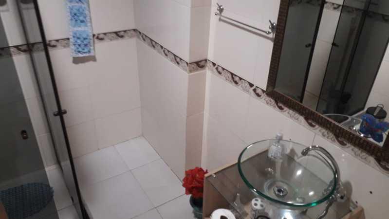WhatsApp Image 2021-01-28 at 1 - Apartamento 3 quartos à venda Maracanã, Rio de Janeiro - R$ 315.000 - GRAP30028 - 11