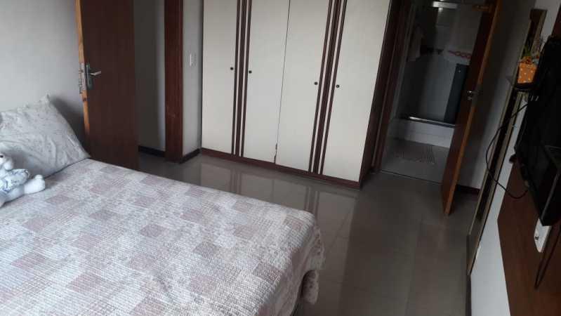 WhatsApp Image 2021-01-28 at 1 - Apartamento 3 quartos à venda Maracanã, Rio de Janeiro - R$ 320.000 - GRAP30028 - 9