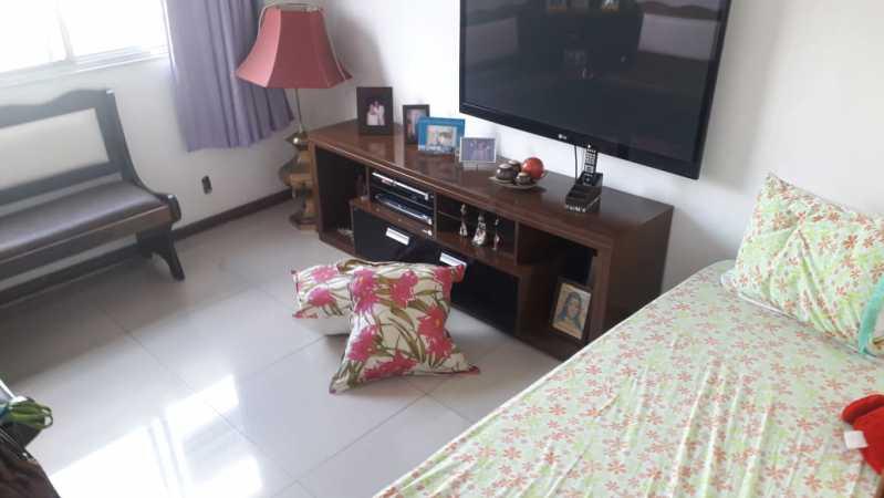 WhatsApp Image 2021-01-28 at 1 - Apartamento 3 quartos à venda Maracanã, Rio de Janeiro - R$ 315.000 - GRAP30028 - 19