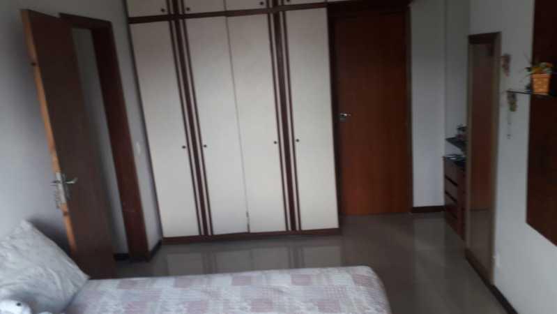 WhatsApp Image 2021-01-28 at 1 - Apartamento 3 quartos à venda Maracanã, Rio de Janeiro - R$ 320.000 - GRAP30028 - 7