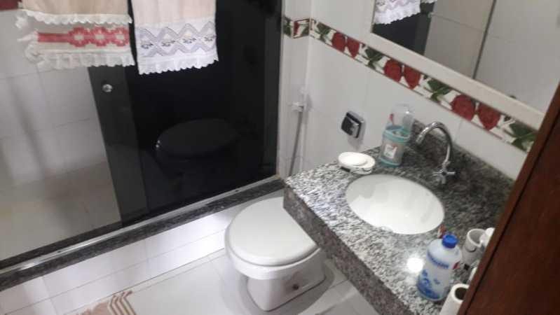 WhatsApp Image 2021-01-28 at 1 - Apartamento 3 quartos à venda Maracanã, Rio de Janeiro - R$ 315.000 - GRAP30028 - 20