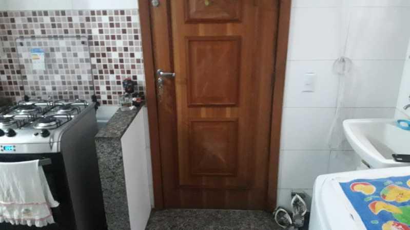 WhatsApp Image 2021-01-28 at 1 - Apartamento 3 quartos à venda Maracanã, Rio de Janeiro - R$ 320.000 - GRAP30028 - 27