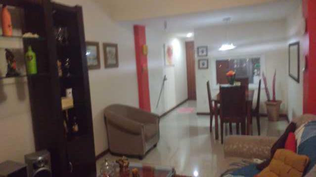 WhatsApp Image 2021-01-28 at 1 - Apartamento 3 quartos à venda Maracanã, Rio de Janeiro - R$ 315.000 - GRAP30028 - 3