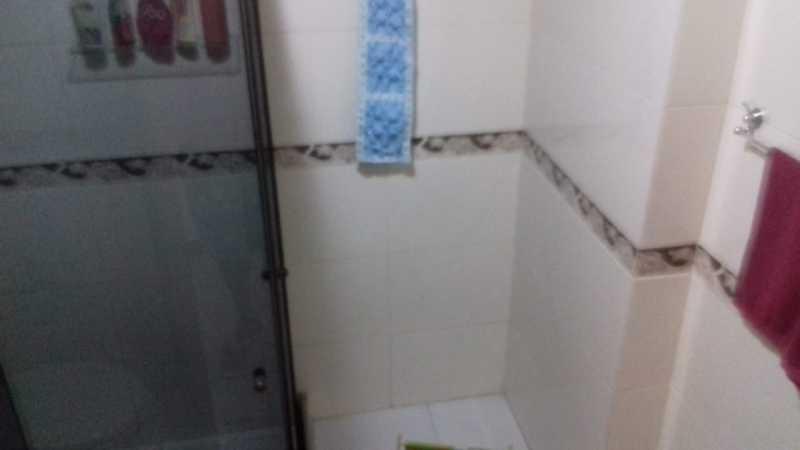 WhatsApp Image 2021-01-28 at 1 - Apartamento 3 quartos à venda Maracanã, Rio de Janeiro - R$ 320.000 - GRAP30028 - 13