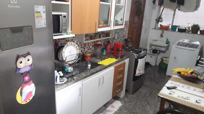 WhatsApp Image 2021-01-28 at 1 - Apartamento 3 quartos à venda Maracanã, Rio de Janeiro - R$ 315.000 - GRAP30028 - 24