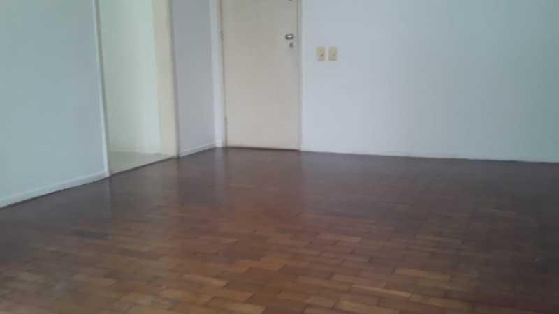 3. - Apartamento 2 quartos à venda Engenho Novo, Rio de Janeiro - R$ 195.000 - GRAP20041 - 4