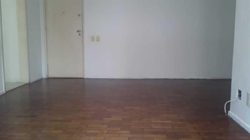 5. - Apartamento 2 quartos à venda Engenho Novo, Rio de Janeiro - R$ 195.000 - GRAP20041 - 6