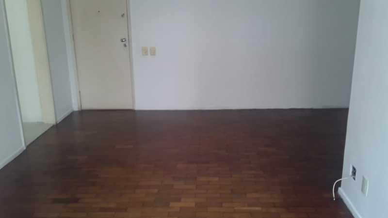 8. - Apartamento 2 quartos à venda Engenho Novo, Rio de Janeiro - R$ 195.000 - GRAP20041 - 9