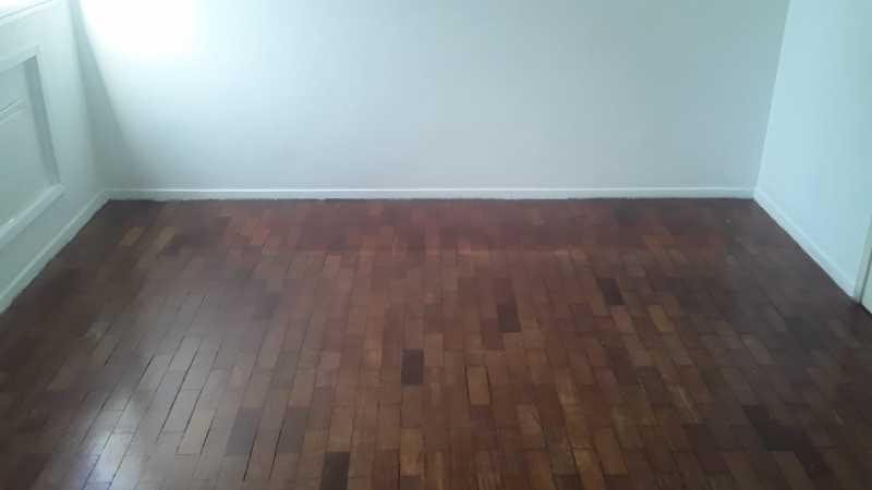 9. - Apartamento 2 quartos à venda Engenho Novo, Rio de Janeiro - R$ 195.000 - GRAP20041 - 10