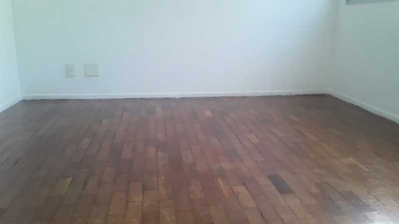 10. - Apartamento 2 quartos à venda Engenho Novo, Rio de Janeiro - R$ 195.000 - GRAP20041 - 11
