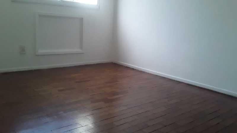11. - Apartamento 2 quartos à venda Engenho Novo, Rio de Janeiro - R$ 195.000 - GRAP20041 - 12