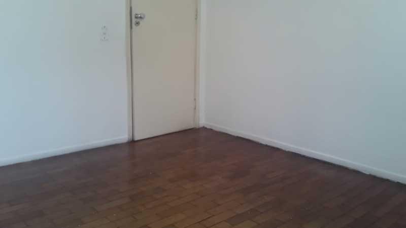 12. - Apartamento 2 quartos à venda Engenho Novo, Rio de Janeiro - R$ 195.000 - GRAP20041 - 13
