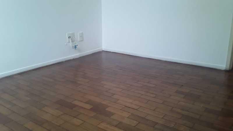 13. - Apartamento 2 quartos à venda Engenho Novo, Rio de Janeiro - R$ 195.000 - GRAP20041 - 14