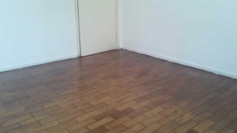 14. - Apartamento 2 quartos à venda Engenho Novo, Rio de Janeiro - R$ 195.000 - GRAP20041 - 15