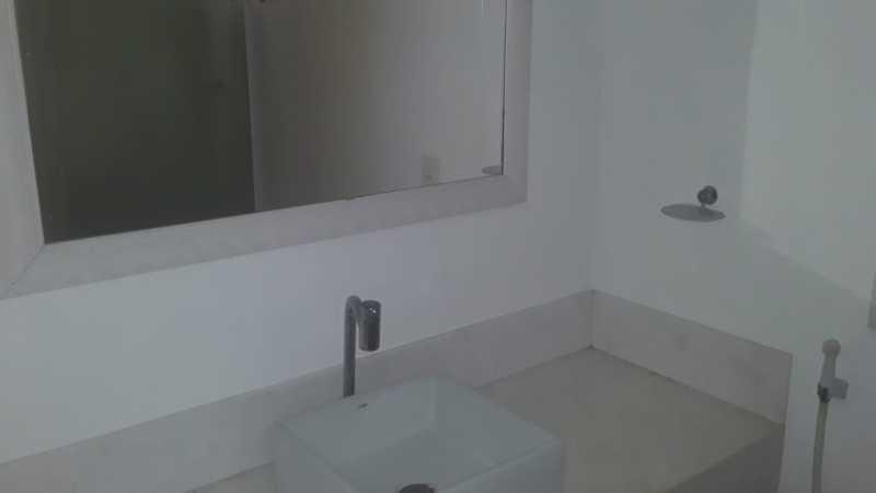16. - Apartamento 2 quartos à venda Engenho Novo, Rio de Janeiro - R$ 195.000 - GRAP20041 - 17