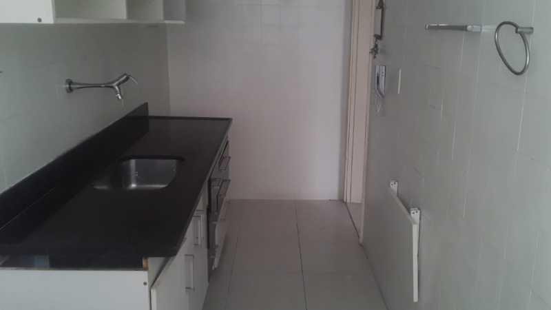 WhatsApp Image 2021-01-28 at 1 - Apartamento 2 quartos à venda Engenho Novo, Rio de Janeiro - R$ 195.000 - GRAP20041 - 23