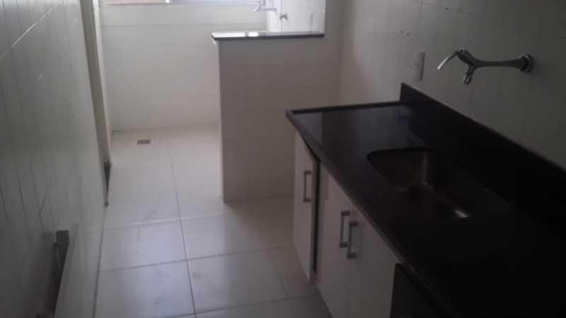 WhatsApp Image 2021-01-28 at 1 - Apartamento 2 quartos à venda Engenho Novo, Rio de Janeiro - R$ 195.000 - GRAP20041 - 26