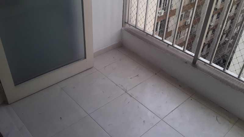 WhatsApp Image 2021-01-28 at 1 - Apartamento 2 quartos à venda Engenho Novo, Rio de Janeiro - R$ 195.000 - GRAP20041 - 28