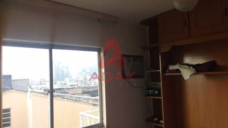 5d99881e-6ed7-4434-91e4-8e70e5 - Apartamento à venda Santa Teresa, Rio de Janeiro - R$ 750.000 - CTAP00621 - 11