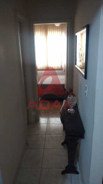 9c47e4c6-da07-47e8-9b2f-b223fd - Apartamento à venda Santa Teresa, Rio de Janeiro - R$ 750.000 - CTAP00621 - 12