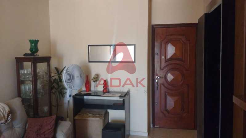 54fd4ff1-b03b-42c6-9b49-2fb2df - Apartamento à venda Santa Teresa, Rio de Janeiro - R$ 750.000 - CTAP00621 - 3