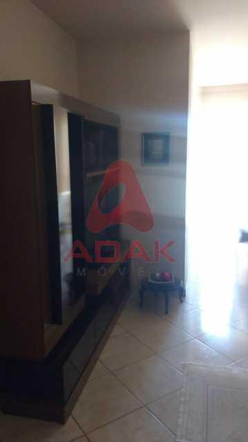 220a0bde-573c-4a7a-92e8-92f780 - Apartamento à venda Santa Teresa, Rio de Janeiro - R$ 750.000 - CTAP00621 - 15