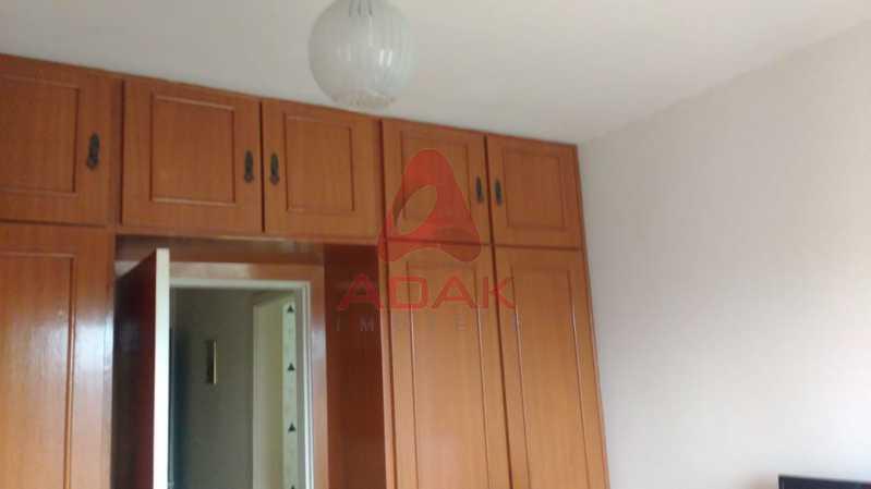62613225-6316-4a3d-a7a3-26ed9f - Apartamento à venda Santa Teresa, Rio de Janeiro - R$ 750.000 - CTAP00621 - 17