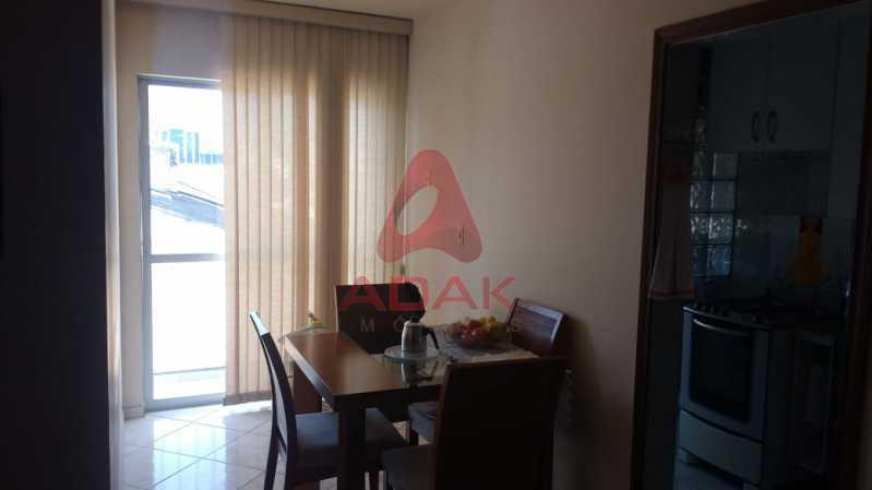 c1ab1ae4-f1b2-4679-b1b4-0e6098 - Apartamento à venda Santa Teresa, Rio de Janeiro - R$ 750.000 - CTAP00621 - 20