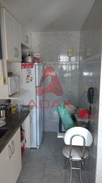 d792d33d-9dae-4874-b560-7c5a72 - Apartamento à venda Santa Teresa, Rio de Janeiro - R$ 750.000 - CTAP00621 - 6