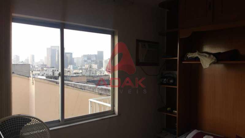 e50b7353-8571-4229-861b-0f274f - Apartamento à venda Santa Teresa, Rio de Janeiro - R$ 750.000 - CTAP00621 - 23