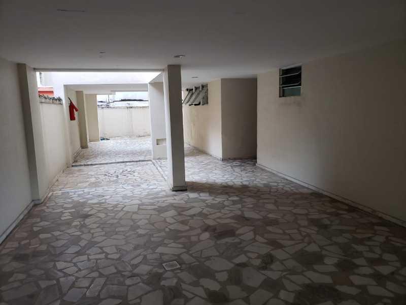 WhatsApp Image 2021-02-01 at 1 - Apartamento 2 quartos à venda Tijuca, Rio de Janeiro - R$ 499.000 - GRAP20042 - 23