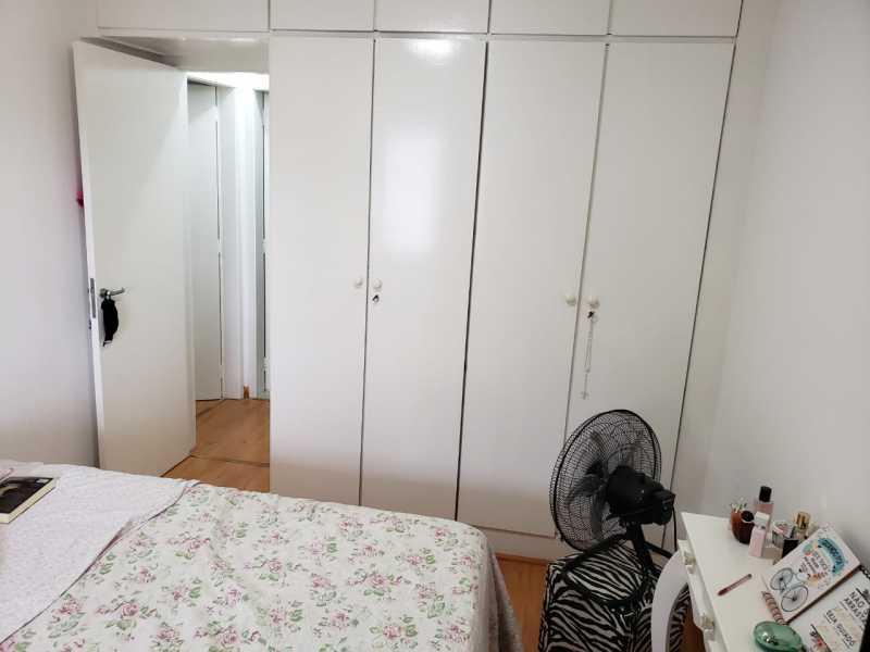 WhatsApp Image 2021-02-01 at 1 - Apartamento 2 quartos à venda Tijuca, Rio de Janeiro - R$ 499.000 - GRAP20042 - 14