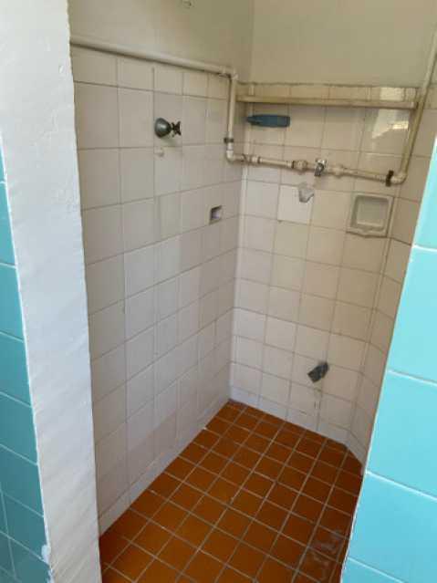 550148128860521 - Apartamento 2 quartos para alugar Botafogo, Rio de Janeiro - R$ 2.700 - CPAP21110 - 11