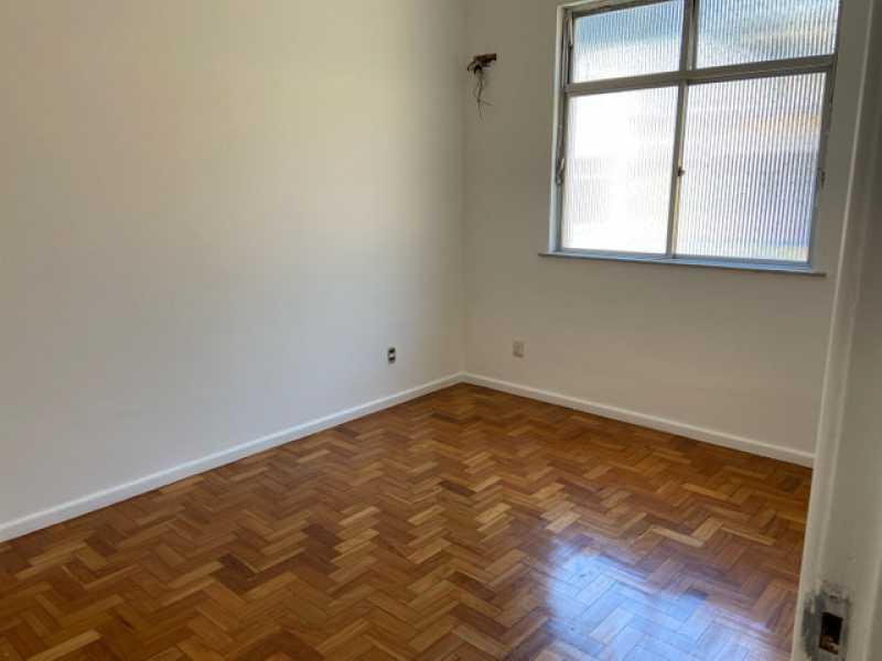 551173242720040 - Apartamento 2 quartos para alugar Botafogo, Rio de Janeiro - R$ 2.700 - CPAP21110 - 5