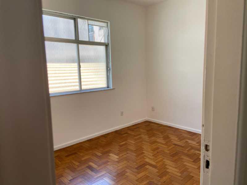 552166601451647 - Apartamento 2 quartos para alugar Botafogo, Rio de Janeiro - R$ 2.700 - CPAP21110 - 6