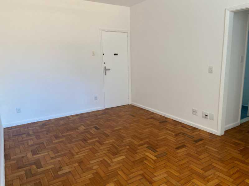 553132129348968 - Apartamento 2 quartos para alugar Botafogo, Rio de Janeiro - R$ 2.700 - CPAP21110 - 3