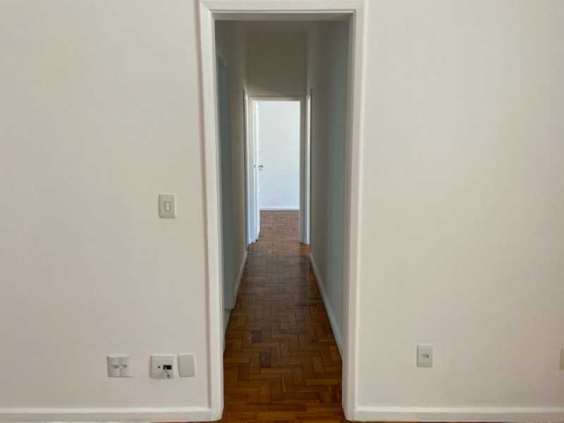 555199366528621 - Apartamento 2 quartos para alugar Botafogo, Rio de Janeiro - R$ 2.700 - CPAP21110 - 4