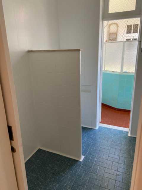 558196243290564 - Apartamento 2 quartos para alugar Botafogo, Rio de Janeiro - R$ 2.700 - CPAP21110 - 10