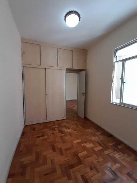 20210201_113754 - Apartamento 1 quarto para alugar Centro, Rio de Janeiro - R$ 1.300 - CTAP11056 - 6