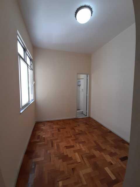 20210201_113809 - Apartamento 1 quarto para alugar Centro, Rio de Janeiro - R$ 1.300 - CTAP11056 - 8