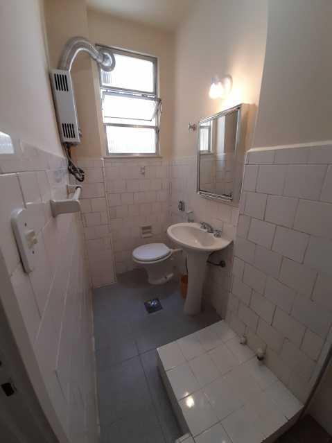 20210201_113819 - Apartamento 1 quarto para alugar Centro, Rio de Janeiro - R$ 1.300 - CTAP11056 - 9