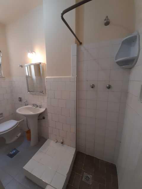 20210201_113823 - Apartamento 1 quarto para alugar Centro, Rio de Janeiro - R$ 1.300 - CTAP11056 - 10