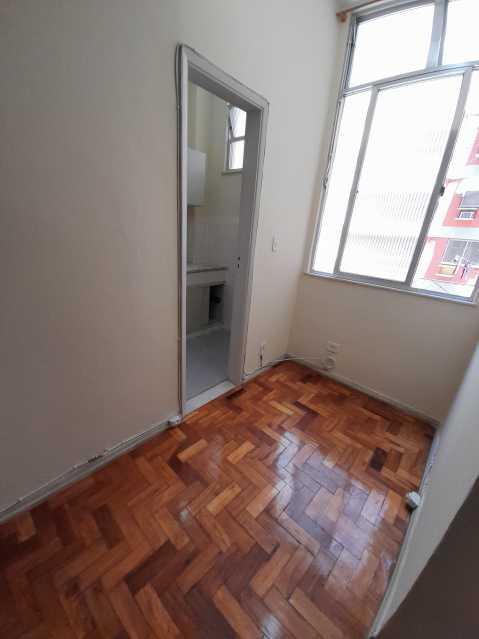20210201_113844 - Apartamento 1 quarto para alugar Centro, Rio de Janeiro - R$ 1.300 - CTAP11056 - 3