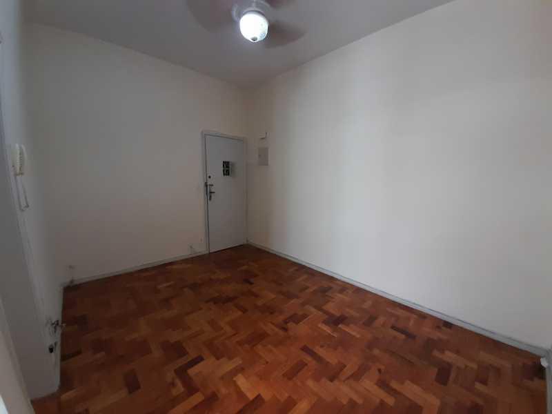 20210201_113915 - Apartamento 1 quarto para alugar Centro, Rio de Janeiro - R$ 1.300 - CTAP11056 - 4