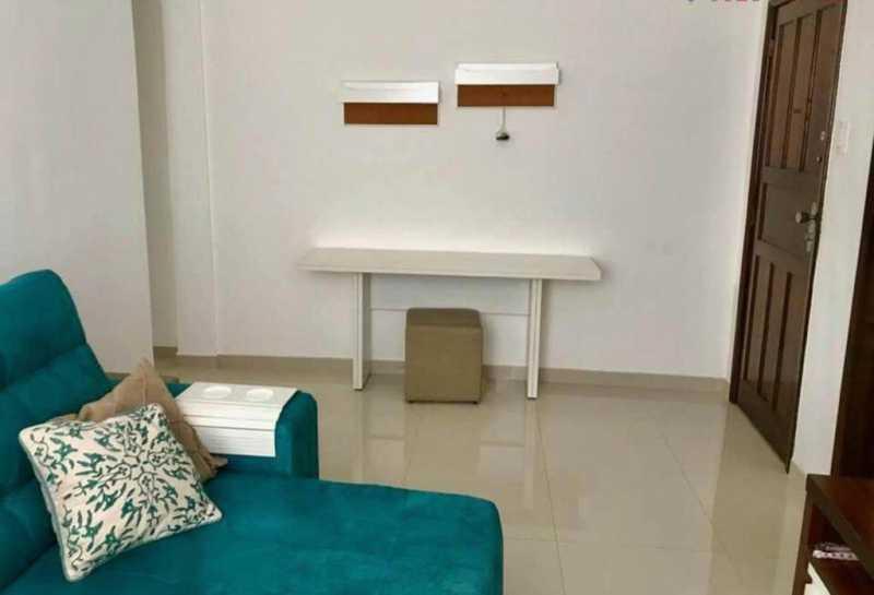 3. - Apartamento 2 quartos à venda Jardim Guanabara, Rio de Janeiro - R$ 399.000 - GRAP20045 - 4