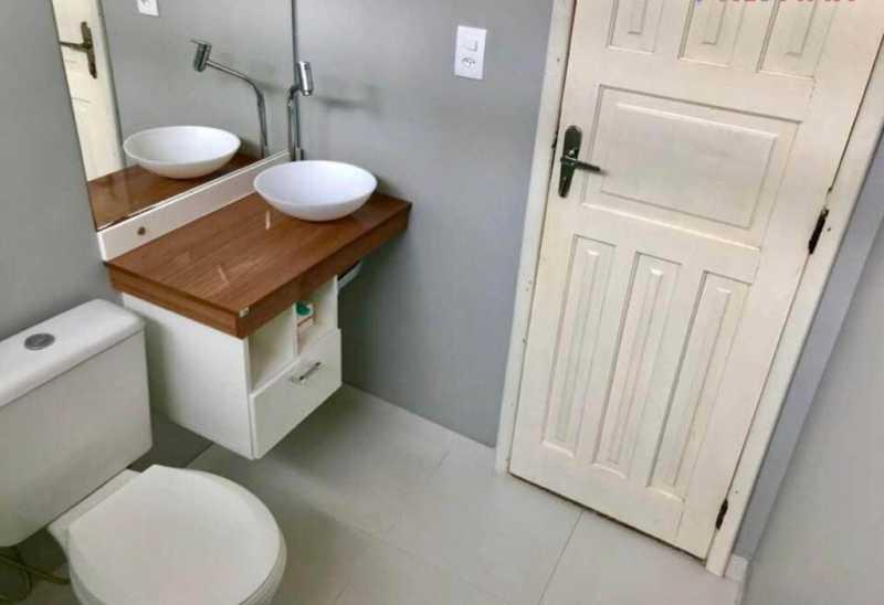 12. - Apartamento 2 quartos à venda Jardim Guanabara, Rio de Janeiro - R$ 399.000 - GRAP20045 - 13