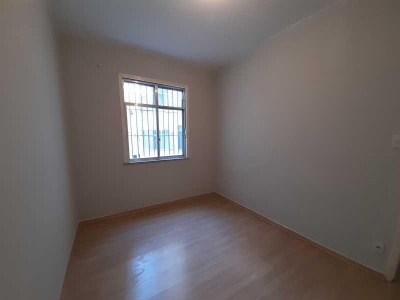 20210129_174518 - Apartamento 1 quarto para alugar Santa Teresa, Rio de Janeiro - R$ 850 - CTAP11057 - 7